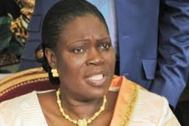 """Résultat de recherche d'images pour """"simone gbagbo"""""""