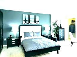 Bedroom colors blue Modern Grey Bedroom Colors Grey Bedroom Paint Dark Grey Room Colors Blue Gray Paint Blue Grey Wall Austinmitchellinfo Grey Bedroom Colors The Bedroom