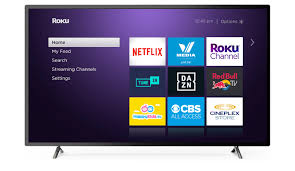 Hello if your roku 3 player is not connecting to wifi, it is possible that the wifi signal from the router is out of range. How It Works Learn How To Stream Tv With Roku Roku Canada
