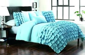 tiffany blue bed set winsome ideas bedding comforter baby nursery amusing sets collections brown fl org tiffany blue bed set