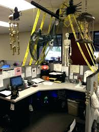office theme ideas. Halloween Office Theme Decoration Decor Exciting  Ideas Info Decorating Contest Costume