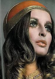 70 s eye makeup styles mugeek vidalondon