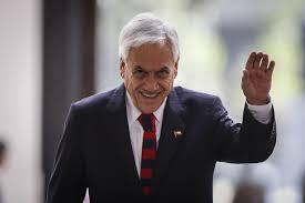"""Gobierno de Piñera frenará en el TC el segundo retiro del 10%: """"Queremos  que se apruebe nuestro proyecto"""""""