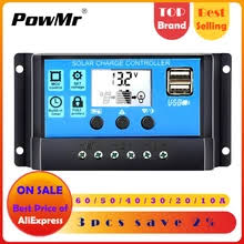 <b>Solar</b> Controllers_Free shipping on <b>Solar Controllers</b> in <b>Solar</b> Power ...