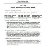 ... Free Templates For Resumes To Download Download Free Professional Resume  Templates Gfyork Template ...