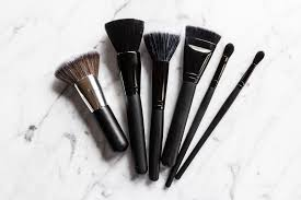 elf eyebrow brushes. best-drugstore-makeup-brushes-7. 3. e.l.f. elf eyebrow brushes