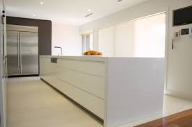 contemporary kitchen floor tile designs. stylish modern kitchen floor tiles and contemporary tile designs impressive k