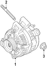 karr remote starter wiring diagram wirescheme diagram code alarm remote start wiring diagram additionally aftermarket keyless entry wiring diagram as well code alarm