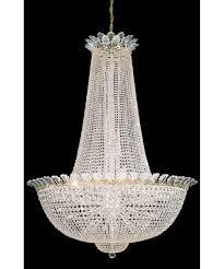 swarovski chandelier pendants swarovski chandelier crystals