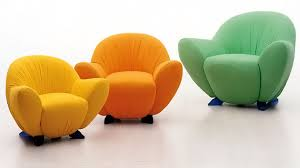 Lovable Small Lounge Chairs with Comfy Chairs Small For Bedroom Model Kids  Spaces Living Room