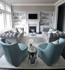living room setup. turquoise room decorations, colors of nature \u0026 aqua exoticness living setup