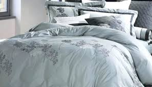 Queen Bed Quilt Cover Sets Duvet Awesome Grey Sparkle Bedding ... & queen bed quilt cover sets duvet awesome grey sparkle bedding details about  sequins queen full size Adamdwight.com