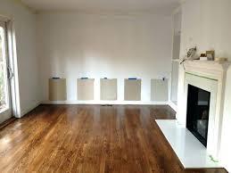 benjamin moore light pewter kitchen revere pewter kitchen ideas pewter grey paint revere pewter living room benjamin moore light pewter kitchen
