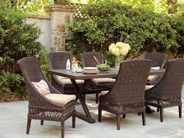 deck furniture home depot. popular of at home patio furniture with depot outdoor dining sets deck s