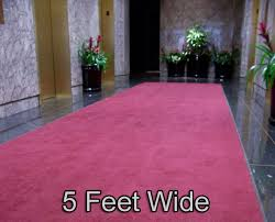 carpet 15 foot wide. how to mere for carpet seaming diagram 15 foot wide