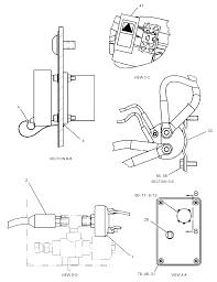 1960a wiring diagram cbr 1000 wire diagram marshall 1960b lead cabi proscan 1960a friendship bracelet diagrams on 1960a wiring diagram
