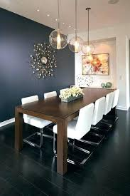 dining room table lighting ideas. Dining Table Light Fixture Room Lighting Fixtures Best Ideas On .