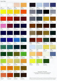 Games Workshop Paint Chart 51 Matter Of Fact Vallejo Game Color Conversion Chart