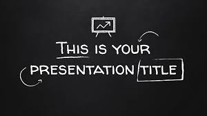 Powerpoint Slide Design Free Download 2007 Free Powerpoint Template Or Google Slides Theme With