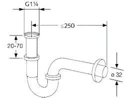 replace bathroom sink trap bathtub drum trap bathtub p trap leaking bathtubs replace bathroom sink leak
