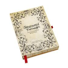 Mother Daughter Letter Book Set Treasured Passages Parents