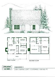 cabin with loft plans free simple cabins plans log home floor plans log cabin kits log cabin with loft plans free cabin designs house plans log kits small