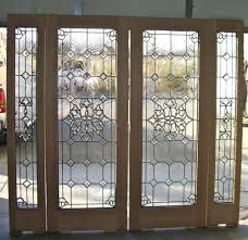 22x36 Door Glass Insert Choice Image Doors Design Ideas