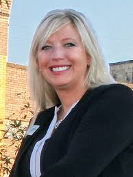 Crystal Johnson Earns Credit from U.S. Chamber of Commerce (Movers &  Shakers)   Arkansas Business News   ArkansasBusiness.com