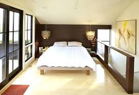 bedside sconce lighting. Sconce Lighting For Bedroom Full Size Of Bedside Ideas Pendant Lights And Sconces In The . E