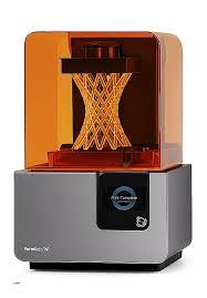 diy 3d printer resin new diy 3d printer resin new home the 3d printer