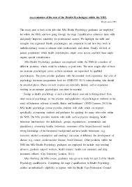 national honor society essay samples njhs essay help org national honor society essays view larger