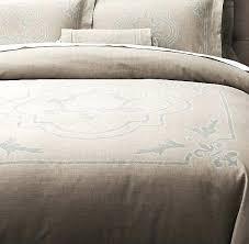 italian bedding duvet covers duvet covers queen pottery barn italian bedding duvet covers