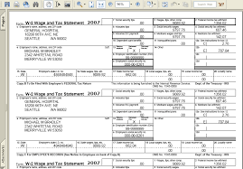 ihss w2 form 25 images of 2016 w 2 forms template stupidgit com