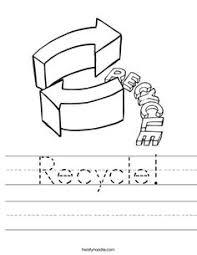 5c5f380b22e04d0f3e12a2ea82ca8e28 kids worksheets kids education 4th grade science worksheets the five senses word list on series parallel circuit worksheet