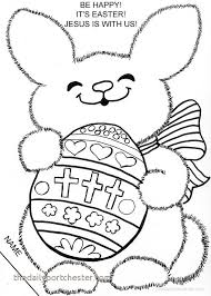 Christian Easter Coloring Pages Unique Cute Coloring Page Ccd