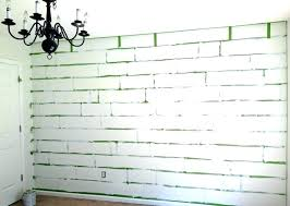 Best tape for walls Masking Tape Wall Designs With Tape Wall Designs With Painters Tape Immense Best Ideas On Interesting Paint For Walls Patterns Painting Design Famous Best Tape For Wall Youtube Wall Designs With Tape Wall Designs With Painters Tape Immense Best