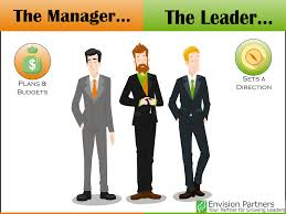 vs management essay leadership vs management essay