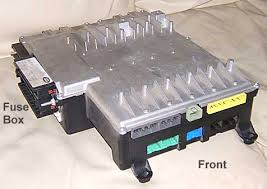 demystifying the becm P38 Fuse Box P38 Fuse Box #33 p38 range rover fuse box