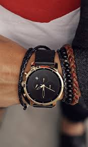 25 best ideas about quality watches pocket watches gold black leather
