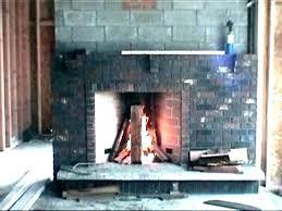 outdoor ashtray for home depot chimney door fireplace doors hardware diy ideas decorative outdoor ashtray