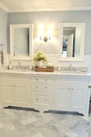 bathroom sink decor. Bathroom Sink Vanity Ideas Best Double On  Within Decor