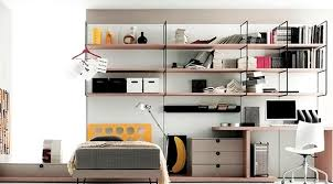 plan a young man bedroom ideas