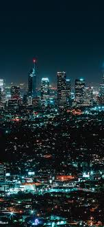 Search free wallpapers ringtones and wallpapers on zedge and personalize your phone to suit you. City View Night Night Architecture City Wallpaper