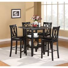 Farmhouse Dining Table Sets Farmhouse Dining Table On Dining Room Table Sets And Epic High Top