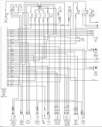 volvo wiring diagrams 940 explore wiring diagram on the net • volvo 960 wiring diagrams volvotips rh volvotips com d13 volvo truck wiring schematic 1995 volvo 240 wiring diagram