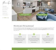 office design online. pelton u0026 crane launches online resource for dental office design