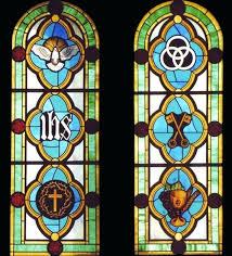 stained glass austin belfry windows stained glass windows austin texas