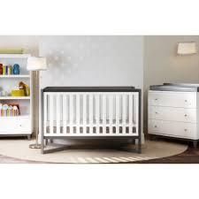 How to arrange nursery furniture Baby Boy Baby Room Nursery Furniture Sets Baby Crib With Storage Baby Bedroom Furniture Sale Kids Nightstand Pink Dowdydoodles Baby Room Nursery Furniture Sets Crib With Storage Bedroom Sale