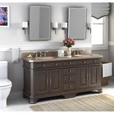 double vanity lighting. Bathroom:Transitional Bathroom Design Of Astonishing Images Lighting Pendant Double Vanity Tv Above I