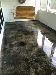 Valspar Solid Concrete Stain Color Chart Concrete Stain Instructions Nirvanas Co